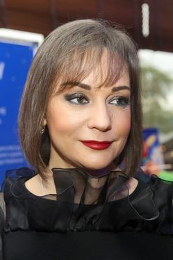 Татьяна Буланова рассказала о неудачной пластике