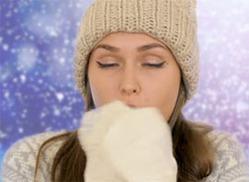 Зимние маски для лица – несколько простых рецептов