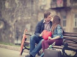 Фотоконкурс «История любви» на Relook.ru