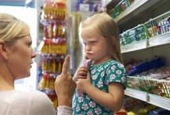 Как разговаривать с детьми: 15 способов