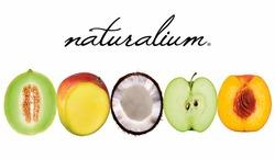 Конкурс «Летний уход» с St.Moriz, Naturalium, Purederm и Bath Therapy
