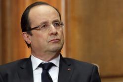 Парикмахер президента Франции зарабатывает как министр
