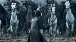 Седьмого сезона «Игры престолов» придется ждать дольше