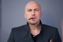 Назван самый высокооплачиваемый актёр России