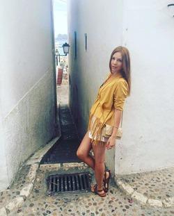 Наталья Подольская снова беременна?