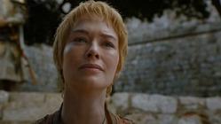 Кто умрет в 7-м сезоне «Игры престолов»