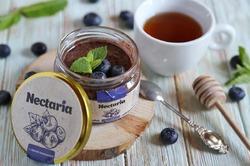 Конкурс с Nectaria «Как я … с медом!» на MyCharm.Ru