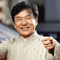 Новый фильм с Джеки Чаном стал самым успешным в его карьере