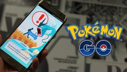 Pokemon Go стал причиной поножовщины