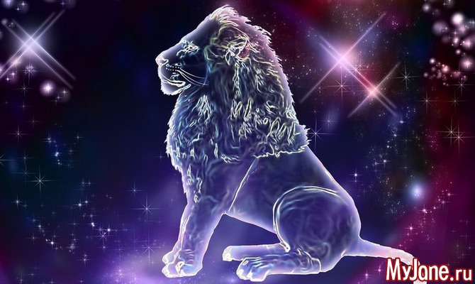 Советы астролога на август