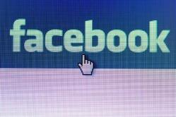 Пользователи Facebook и Instagram  начнут получать деньги за посты