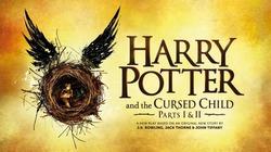 Когда выйдет восьмая книга о Гарри Поттере