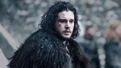 Режиссеры «Игры престолов» украли у зрителей 3 серии