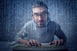 100 млн. паролей от страниц «ВКонтакте» выложили на продажу