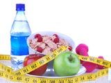 Диета на клетчатке: меню, рекомендации и отзывы. Диета на клетчатке для похудения