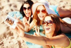 Тунис гарантировал безопасность своих курортов