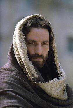 Мел Гибсон снимет фильм, как воскрес Христос
