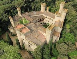Насмотревшись «Игры престолов», туристы едут в Испанию