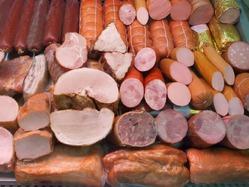 Ученые назвали плюсы и минусы отказа от мяса