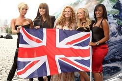 Spice Girls ищут, кем заменить Викторию Бекхэм