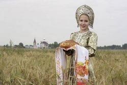 К дню русского языка