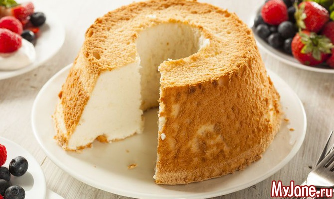 Творог: запеканка, пирог, печенье