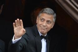 Клуни заявил, что хочет уйти с экранов молодым
