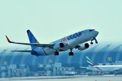 Эксперты озвучили основную версию падения самолета в Ростове