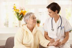 Женщины живут дольше, но больше болеют