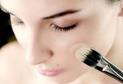 Баз под макияж и тип Вашей кожи! Правила Выбора! Часть 1
