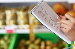Как научиться правильному и выгодному шопингу
