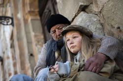 Как бедность влияет на продолжительность жизни