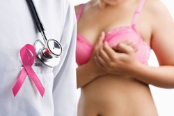 Лечение рака предложили проводить на уровне генов