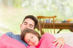 Дневной сон опасен в 20% случаев
