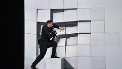 """Зрители """"Евровидения-2016"""" отдали голоса Сергею Лазареву"""