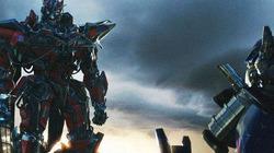 В Голливуде снимаются пятых «Трансформеров»