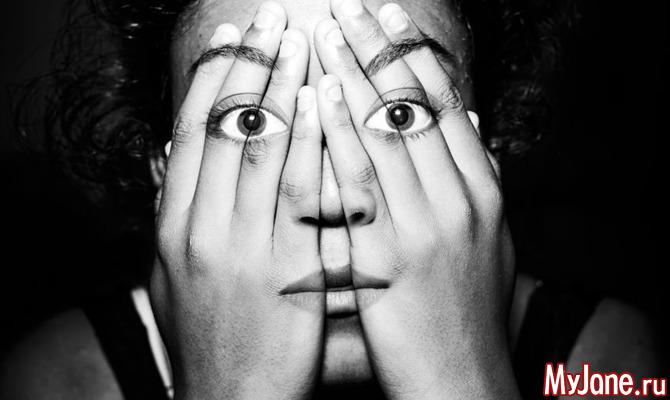 Интуиция: умение замечать тонкие сигналы