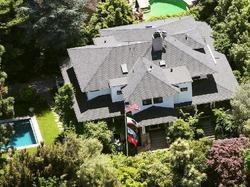 Цукерберг решил снести ближайшие дома и жить без соседей