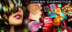 Конкурс с Vipera Cosmetics «Летний макияж» на MyCharm