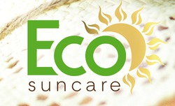 Конкурс от Eco suncare «Летний зной и уход за кожей» на MyCharm.Ru