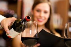 Как алкоголь влияет на счастье