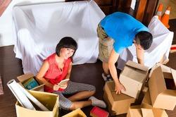 Почему переезды мешают успеваемости