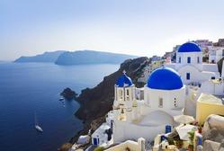Путин пообещал Греции туристов, если начнут быстрее оформлять визы