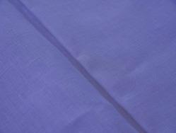 Лён при вышивке крестиком