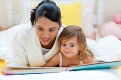 Читающие дети  впоследствии больше зарабатывают