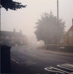 Чем живет британская деревня