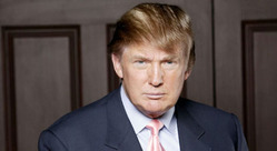 Трамп подтвердил, что вернет эмигрантов на родину
