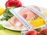 ćwiczenia żeby szybko schudnąć