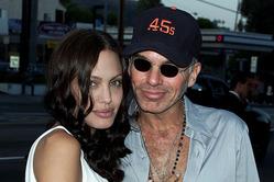 Билли Боб Торнтон рассказал, как дела у Джоли