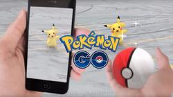 Pokemon Go: самые распространенные проблемы в игре